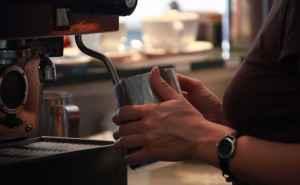 Espressolounge. Foto: Arne Krueger/Flickr (CC BY-SA 2.0)